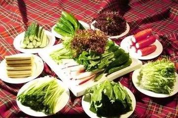 海口白癜风治疗,哪些蔬菜白癜风患者不能吃