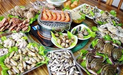 宁波白癜风的饮食有哪些禁忌?