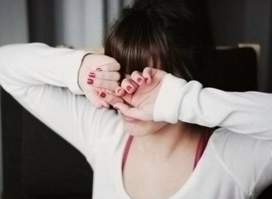 杭州孕妇是怎么患上白癜风的?