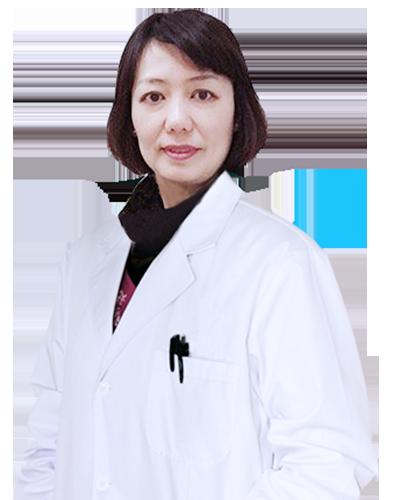 【热点】12月14—15日上海第六人民医院教授亲诊