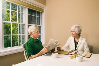 老年白癜风患者日常护理该如何护理