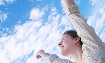 白癜风不及时有效治疗,危害会增大