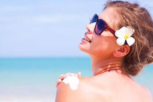 引发女性白斑的因素有哪些呢?