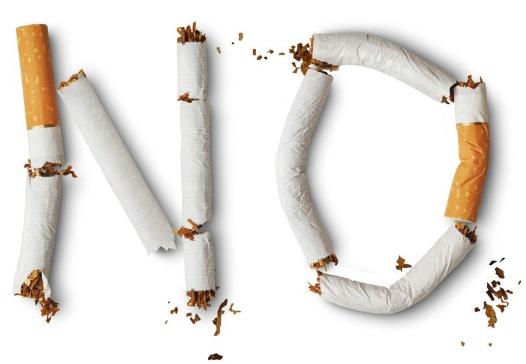 滨江白癜风患者吸烟会对人体带来哪些伤害