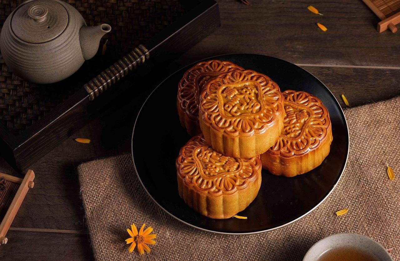 湘潭吃月饼对白癜风有什么作用吗?