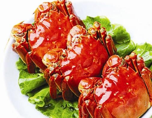宁波治白癜风好医院是哪 白癜风可以吃大闸蟹吗
