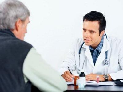 长沙好的白癜风医院 如何照顾男性白癜风患者呢?