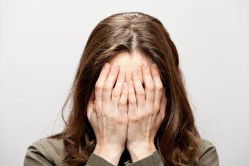女性患有白癜风该怎么办才好呢?