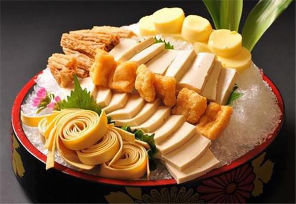 杭州专门治白癜风的医院,白癜风患者宜多吃碱