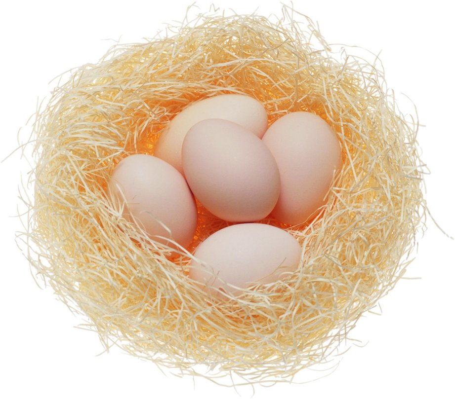 湘潭吃鸡蛋对白癜风有什么作用吗?