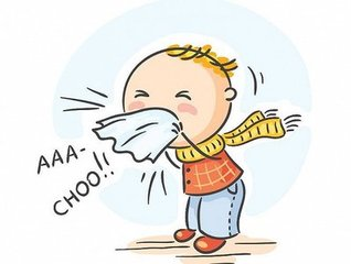 宁波有哪些白癜风医院 家里孩子得了白癜风应该怎么护理