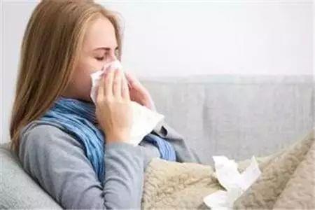 宁波白癜风医院专科 白癜风护理误区有哪些