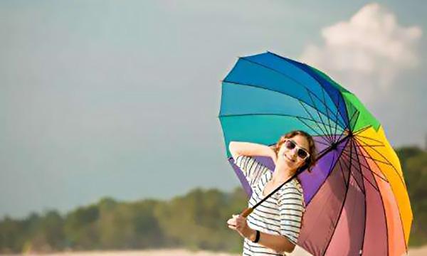 三门青少年患者们应该如何预防白癜风呢?