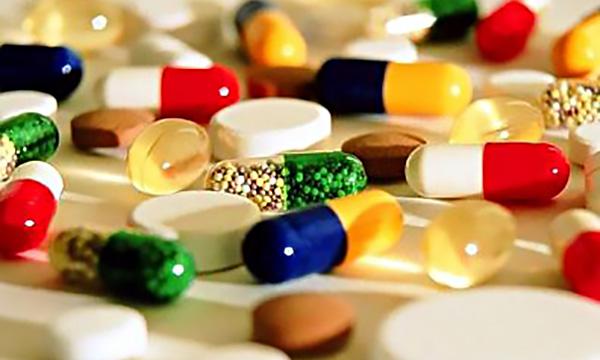 宁波白癜风治疗好的医院 儿童白癜风有哪些用药禁忌